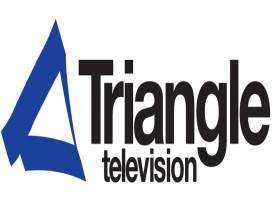 AFL coverage begins June 17 on Triangle