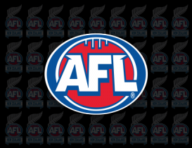 AFL signs new six-year, $2.5 billion broadcast rights deal