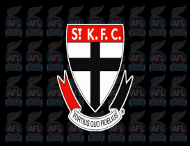Liz Dawson appointed to St Kilda Board