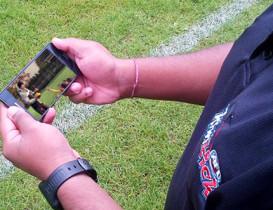 AFL NZ & Technology