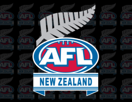 The AFL 10: Round seven's best moments