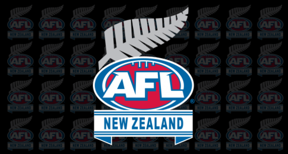 AFL New Zealand Annual General Meeting 2014 Information
