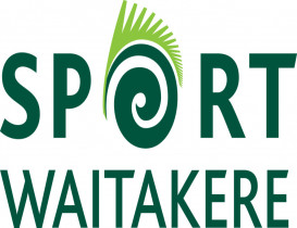 Waitakere Secondary Schools Play AFL Pathway Project