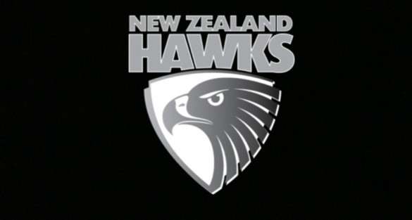 U18 NZ Hawks wider squad announced