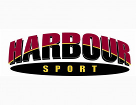 Play AFL Pathway Project providing outcomes for Harbour Sport