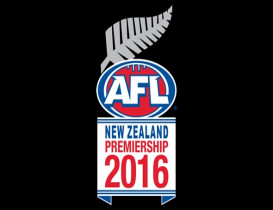 AFLNZ Premiership Team of the Year