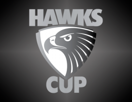 Hawks Cup the pathway to greatness