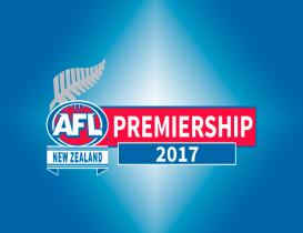 2017 Premiership Fixture release
