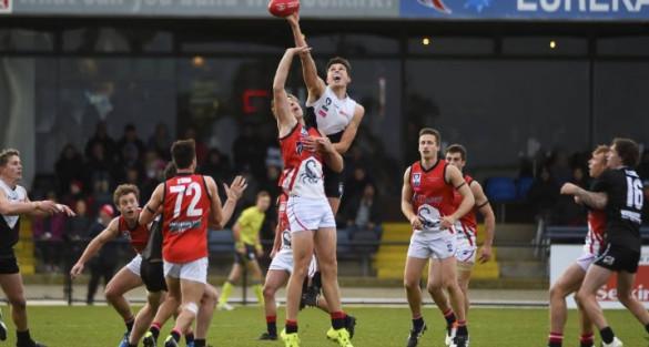 Saints recruit Kiwi to playing list