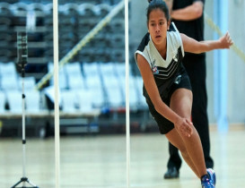 First AFLNZ Women's combine a success