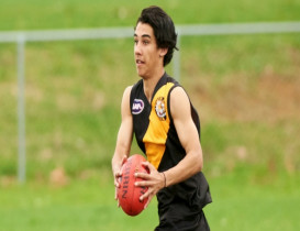 Pies, Tigers and Saints run rampant in Round 4