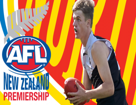 Draft round up: Suns selection shock