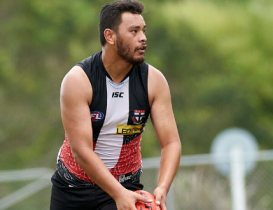 Secondary Draft picks confirmed for 2020 Premiership