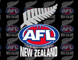 MPJFL NZ tour postponed until 2021