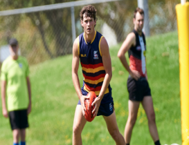 Development players return to the Premiership for 2021