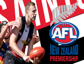 Draft round up: Premiers welcome back Read