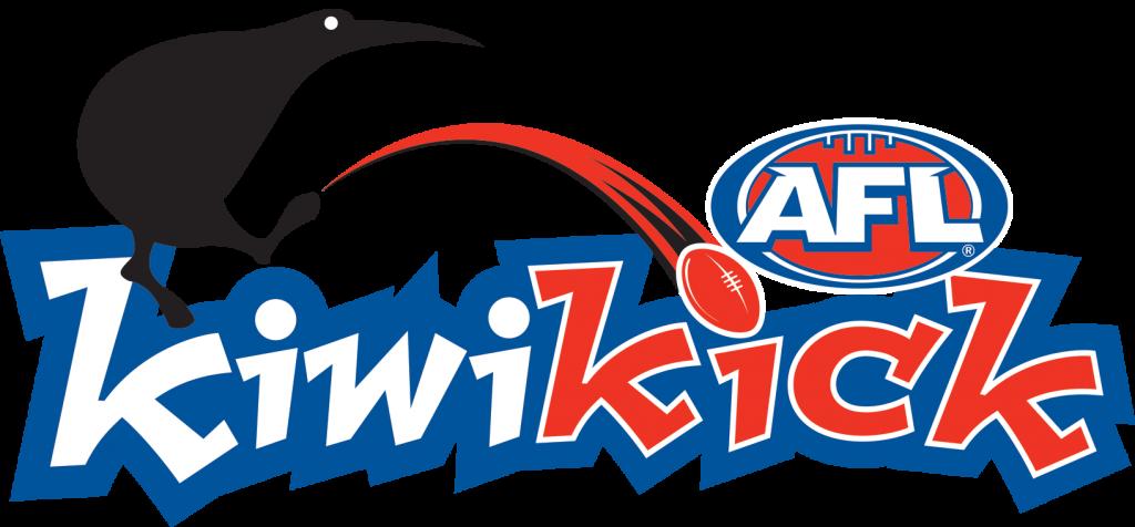 AFL KiwiKick