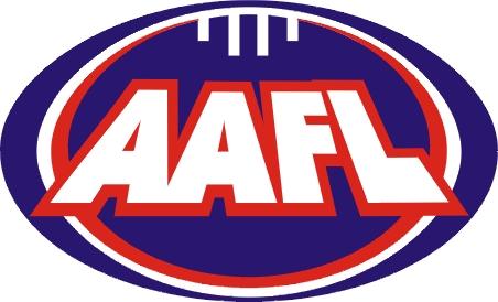 Auckland Australian Football league