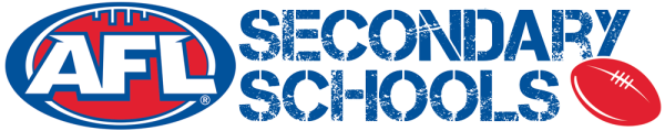 AFL-Secondary-Schools-Logo-blue