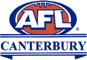 Canterbury Australian Football League