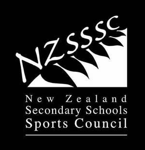 NZSSSC 1