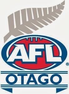Otago AFL