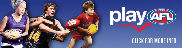Play-AFL-Portal