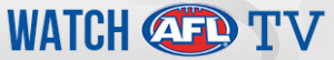 Watch-AFLTV-Portal