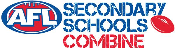AFL Secondary Schools Combine