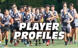 Academy-player-profile-menu-tile