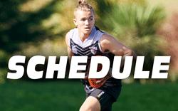 Academy-schedule-menu-tile
