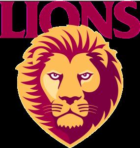 Brisbane_Lions_logo_2010 brisbane cut