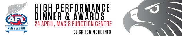 HP-Awards