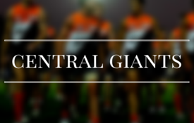 Central Giants