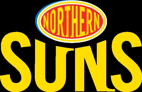 Northern Suns 1