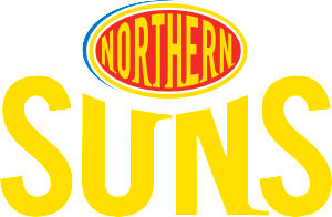 Northern Suns