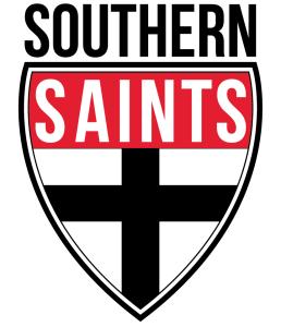 Southern Saints 2