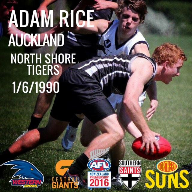 Adam rice 2