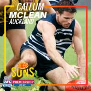 callum-mclean
