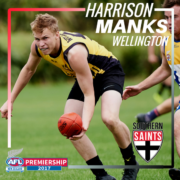 harrison-manks
