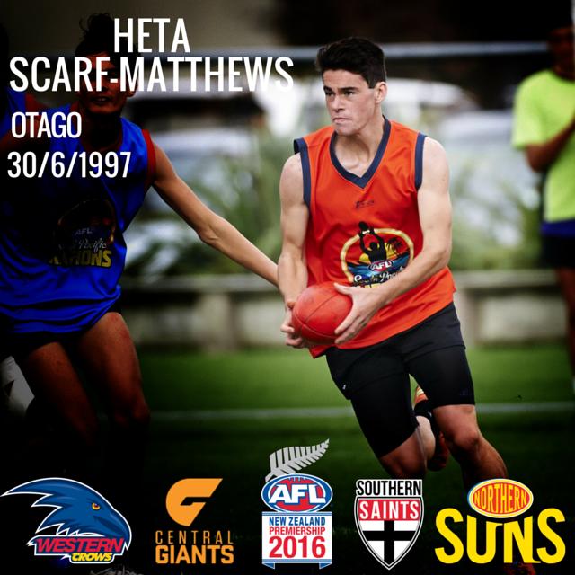 Heta Scarf-Matthews 2