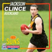 jackson-clince