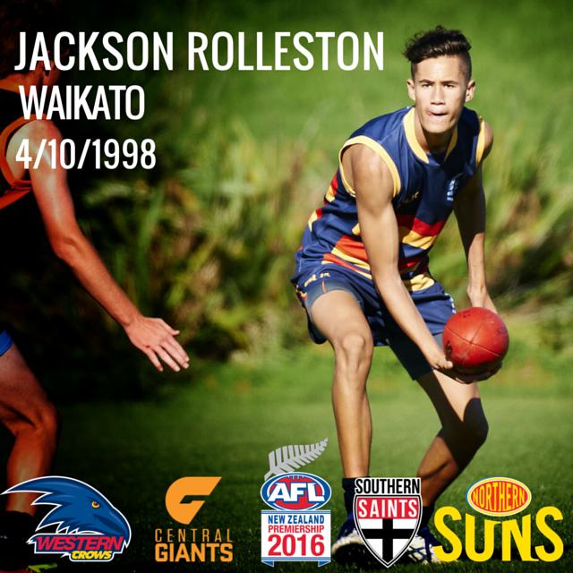 Jackson Rolleston 3