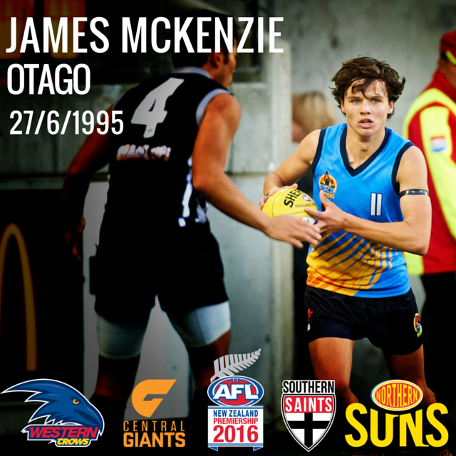 James Mc 2