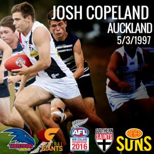 Josh Copeland 2