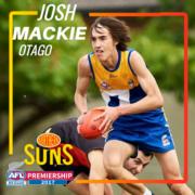 josh-mackie