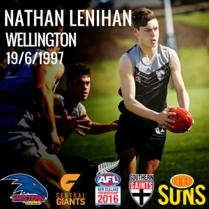 Nathan Lenihan 3