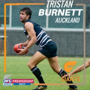 tritan-burnett