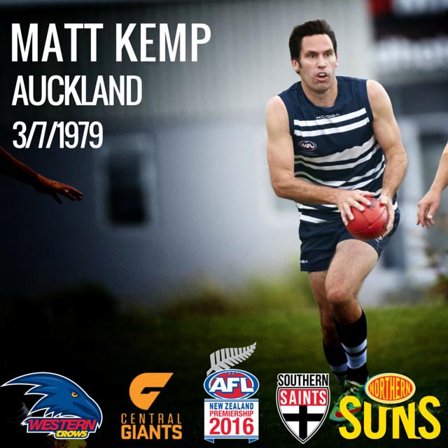Matt Kemp 2