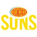 Suns fixture image
